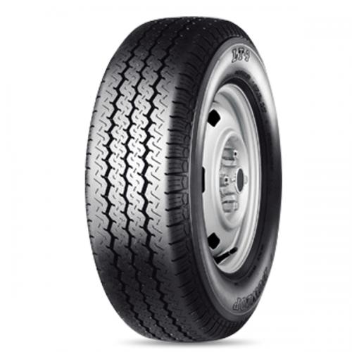Jual Ban Mobil Dunlop LT4 LT4 165R13 8