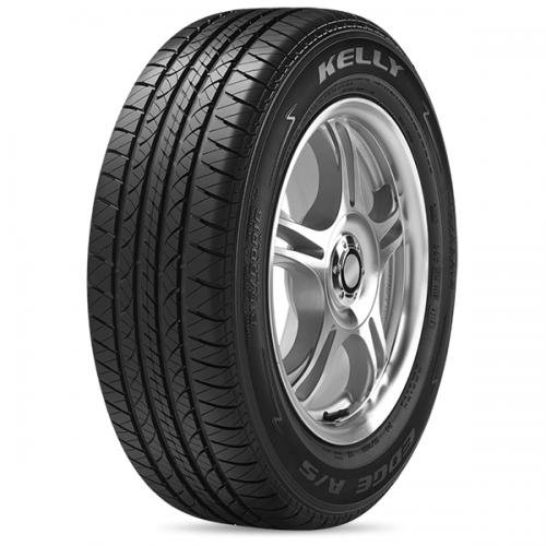 Jual Ban Mobil Good Year Kelly k tires  195/70R14 91T
