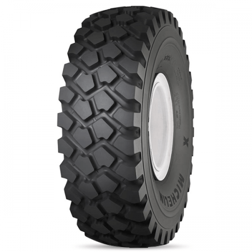 Jual Ban Mobil Michelin  XZL 7.5R16 116N