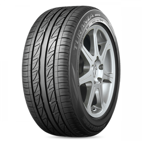 Jual Ban Mobil Bridgestone Turanza AR-10 T 215/50 VR17