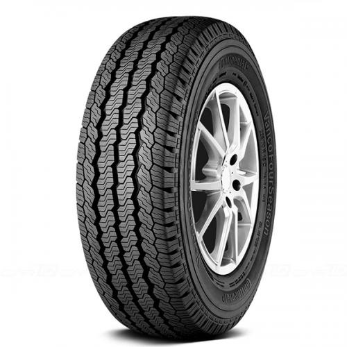 Jual Ban Mobil Continental Conti(EU) VancoFS 235/65R16C 115/113R