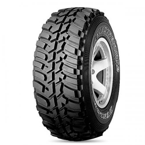 Jual Ban Mobil Dunlop MT2 MT2 31X10