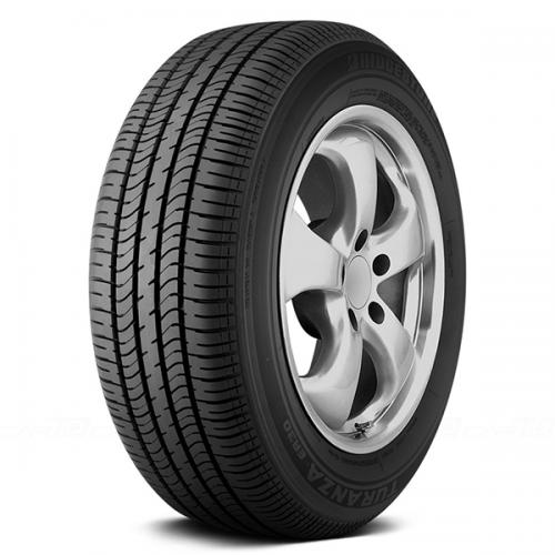 Jual Ban Mobil Bridgestone Turanza ER3PZ T 245/45 R17