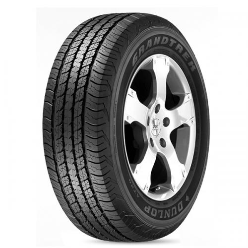 Jual Ban Mobil Dunlop AT20 AT20 Z 265/65R17