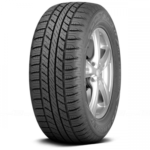 Jual Ban Mobil Good Year Wrangler HP (ALL WTR) 265/70 R16  112H TL