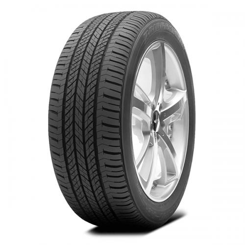 Jual Ban Mobil Bridgestone Dueler D-400 T RFT 255/55R18