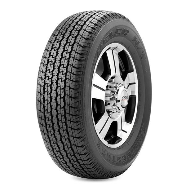Jual Ban Mobil Bridgestone Dueler D-840 T 265/70 SR16