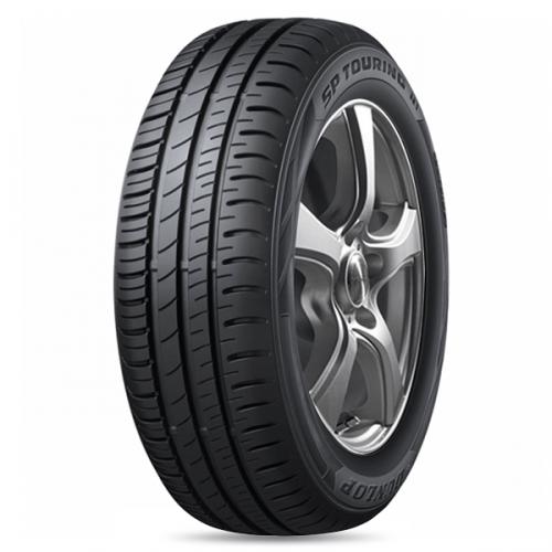 Jual Ban Mobil Dunlop SP TOURING SP T1 175/65TR14