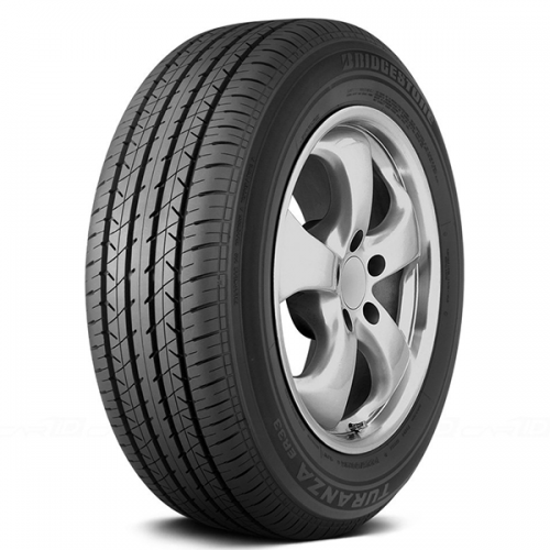 Jual Ban Mobil Bridgestone Turanza ER-33 T 235/50 R18