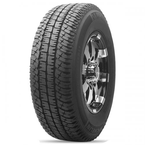 Jual Ban Mobil Michelin SUV LTX A/T TL 235/75R15 109S