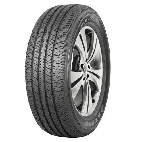 Jual Ban Mobil Maxxis MA-707 MA-707 P235/60 R17 102H