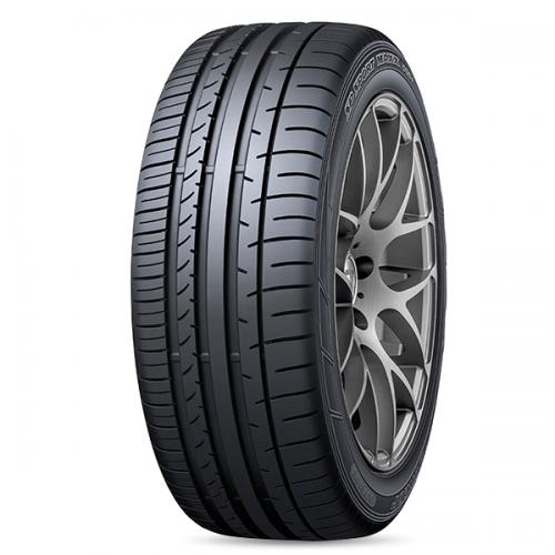 Jual Ban Mobil Dunlop S MAXX S MAXX 050 225/60HR18