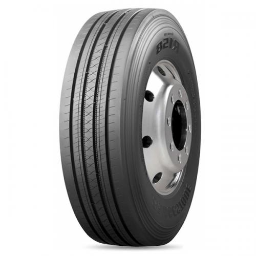 Jual Ban Mobil Bridgestone TBR R151 11 R22.5 16PR 148/145L