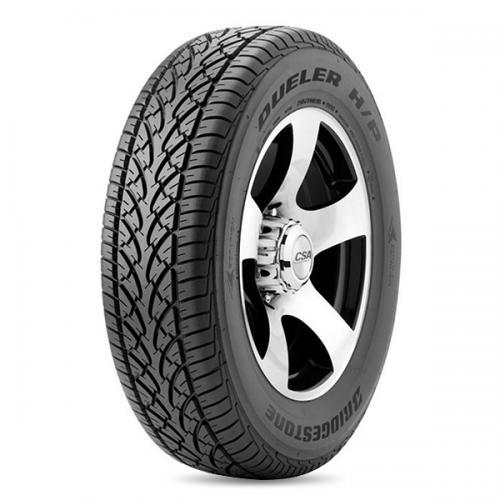 Jual Ban Mobil Bridgestone Dueler D-680 T 285/45 R19