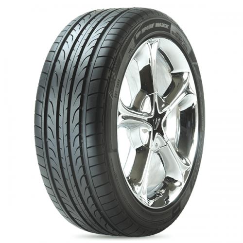 Jual Ban Mobil Dunlop S MAXX 101 101 RE 245/45R19