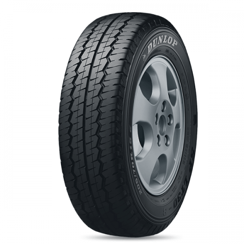 Jual Ban Mobil Dunlop LT30A LT30A 165 R14C 8PR