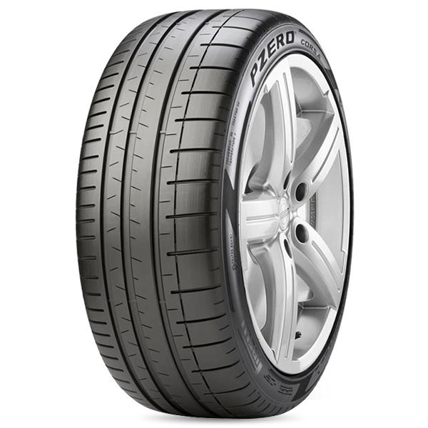 Jual Ban Mobil Pirelli  PZERO CORSA 355/25ZR21 107Y XL