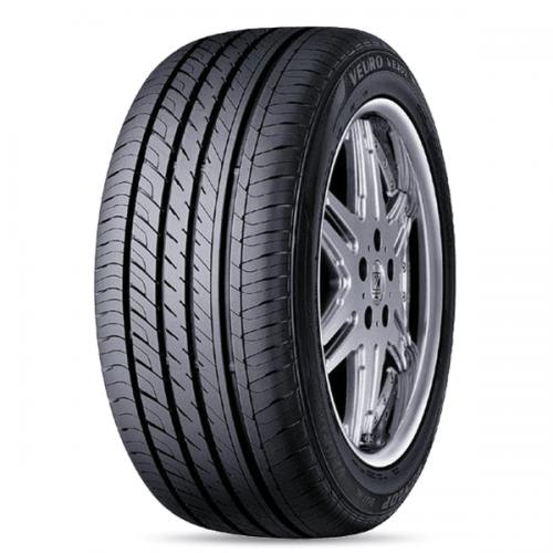 Jual Ban Mobil Dunlop Veuro302 Veuro302 245/45R19