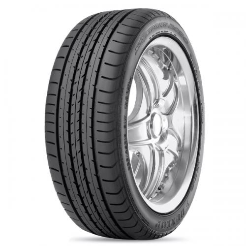 Jual Ban Mobil Dunlop SP2050 SP2050 225/50R17