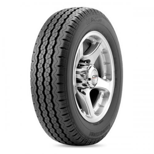 Jual Ban Mobil Bridgestone Bison B-623 T 165 R13 6 PR
