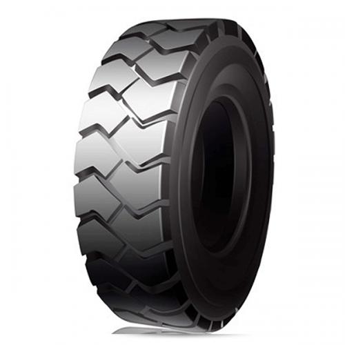 Jual Ban Mobil Bridgestone Solid Forklift 7.00-12