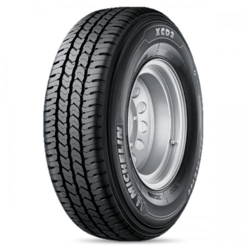 Jual Ban Mobil Michelin Agilis XCD2 225/75R15C 116/114