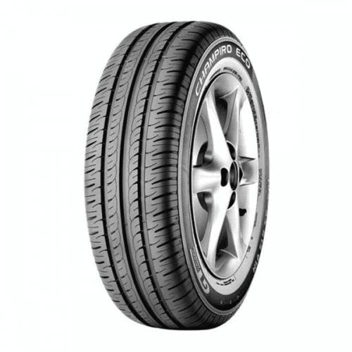 Jual Ban Mobil GT Champiro Eco 215/65R15 96H