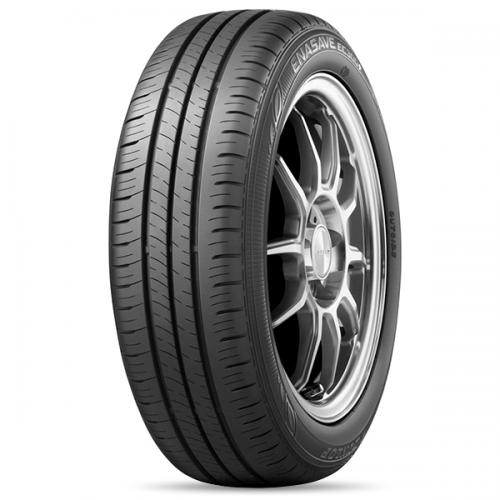 Jual Ban Mobil Dunlop Enasave EC300+ 175/65R14