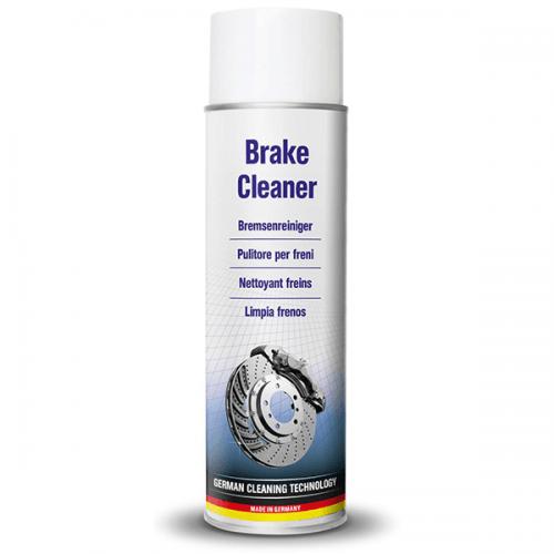 Bluechem Brake Cleaner
