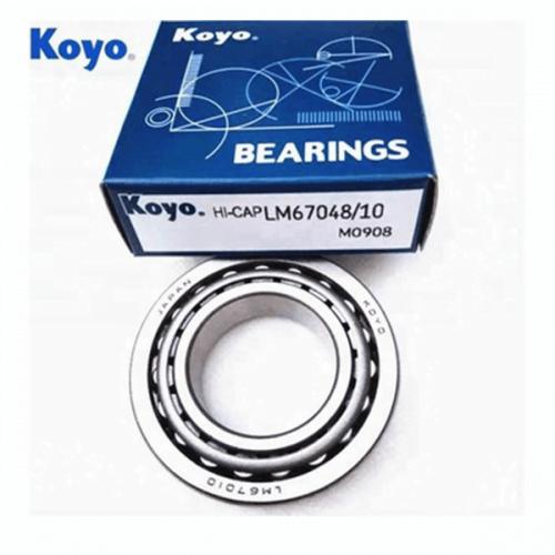 Bearing Roda Toyota Kijang Depan(1)